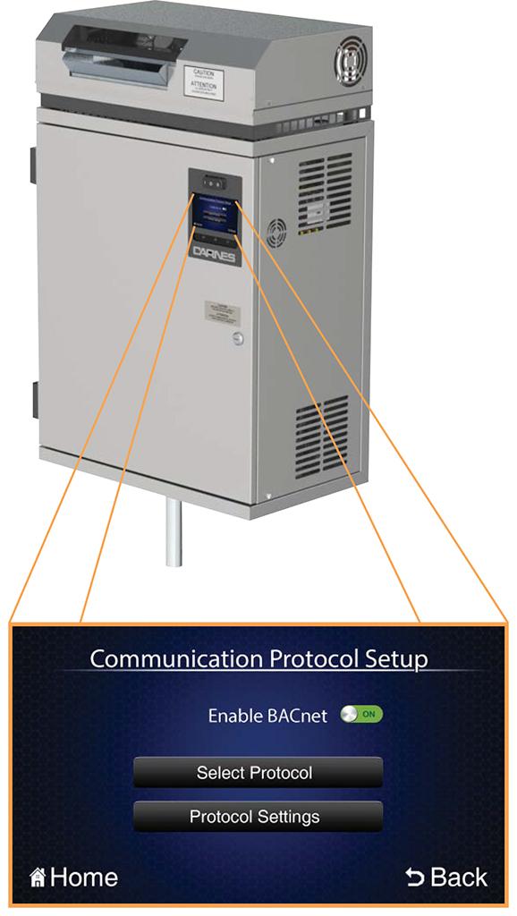 Air Specialties Air Distribution Ventilation